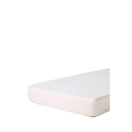 Essenza hoeslaken tot 35 cm matras