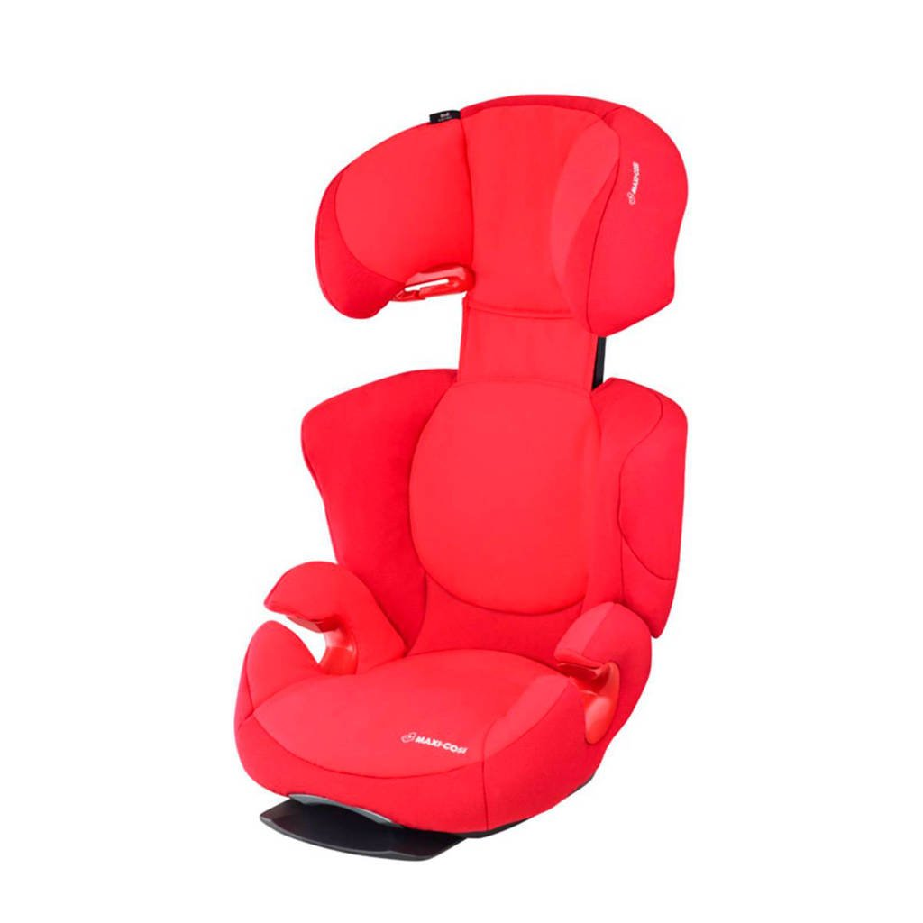 Maxi-Cosi Rodi Airprotect autostoel Nomad red