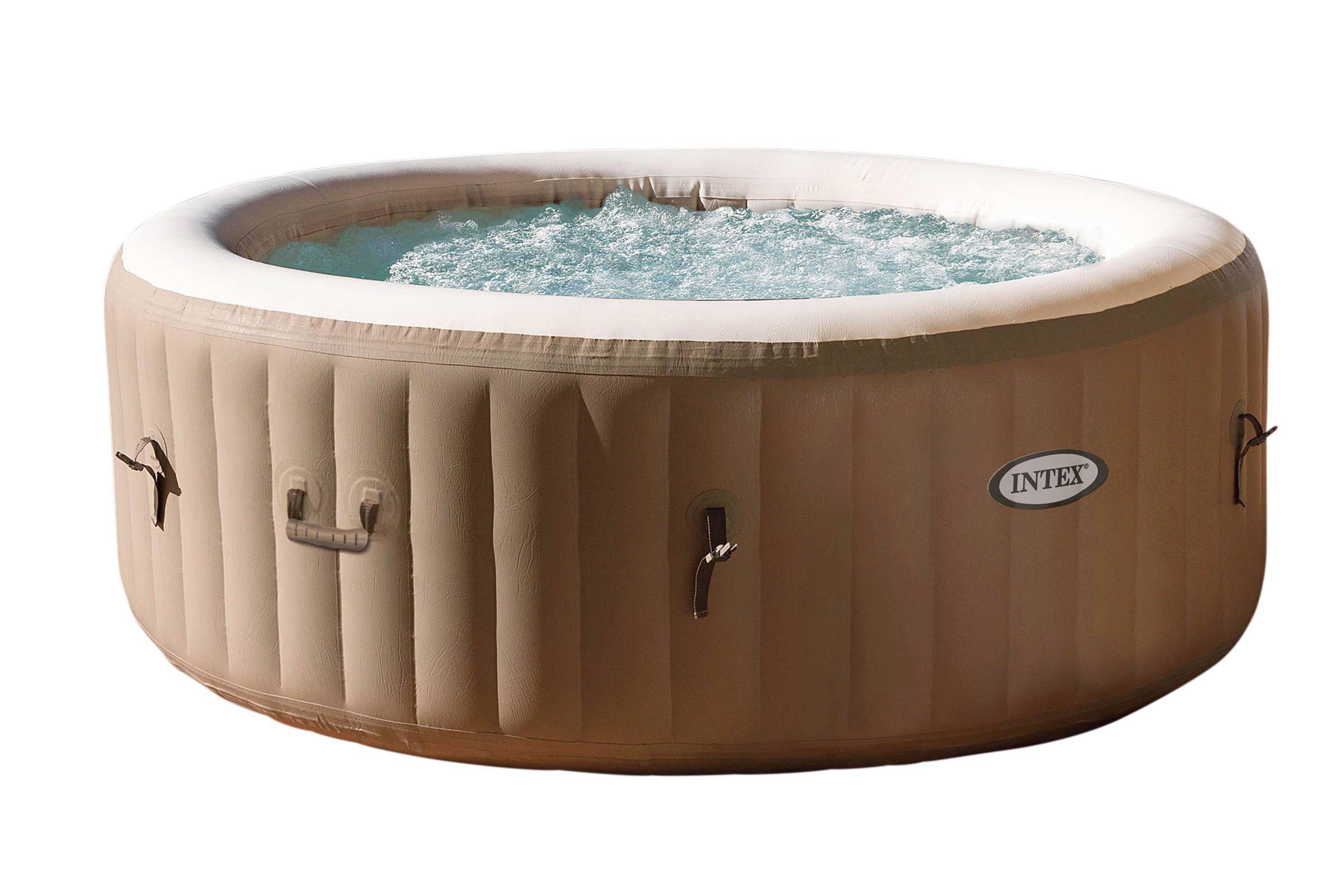 Opblaasbaar Bad Badkamer : Zwembaden bij wehkamp gratis bezorging vanaf 20.