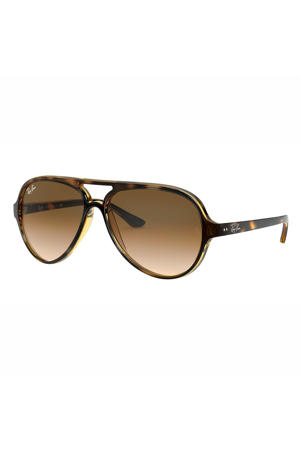 zonnebril 0RB4125
