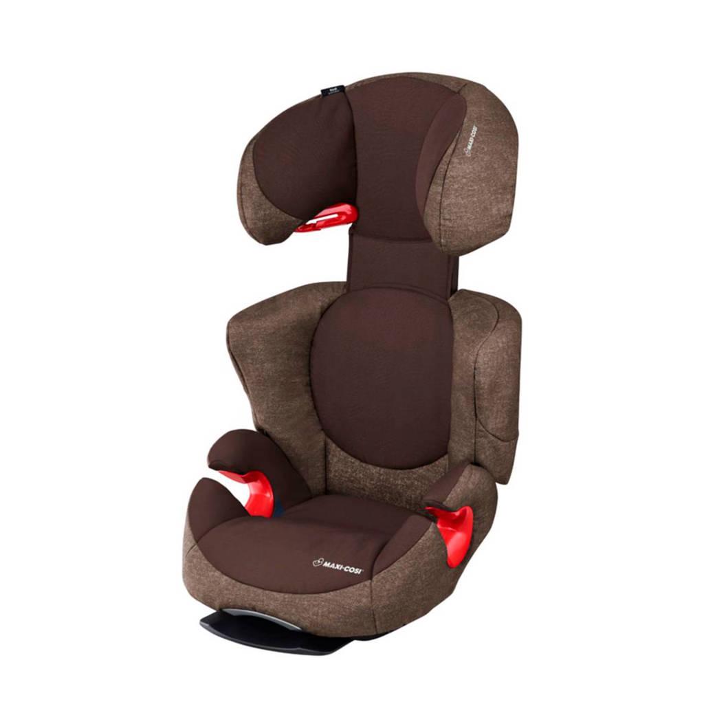 Maxi-Cosi Rodi Airprotect autostoel Nomad brown
