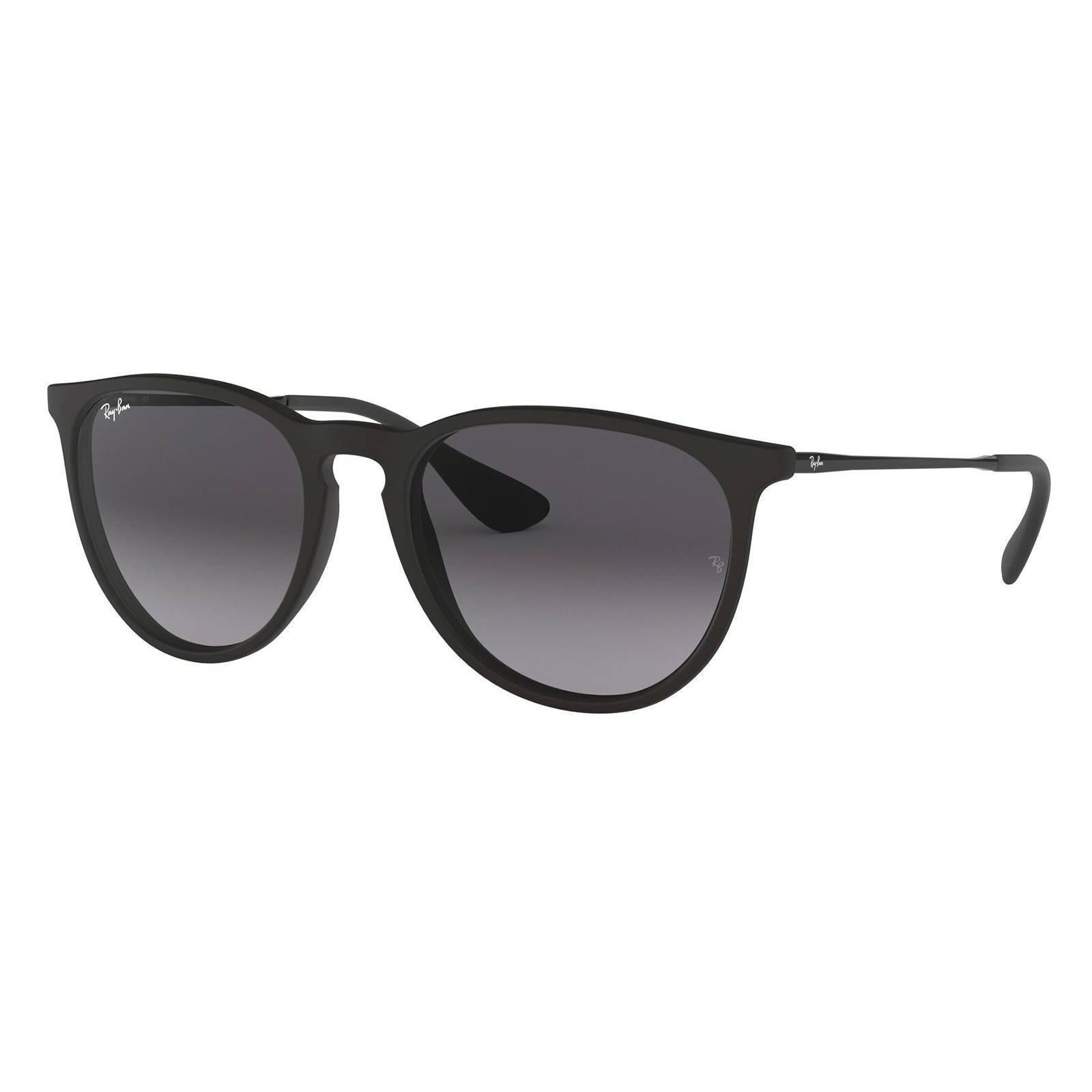 46594edd069805 Dames zonnebrillen bij wehkamp - Gratis bezorging vanaf 20.-