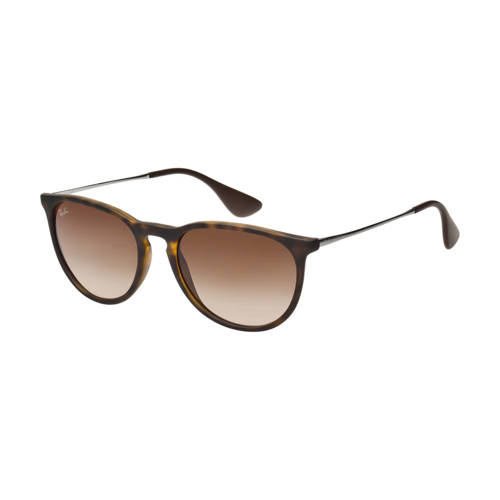 Ray-Ban zonnebril 0RB4171