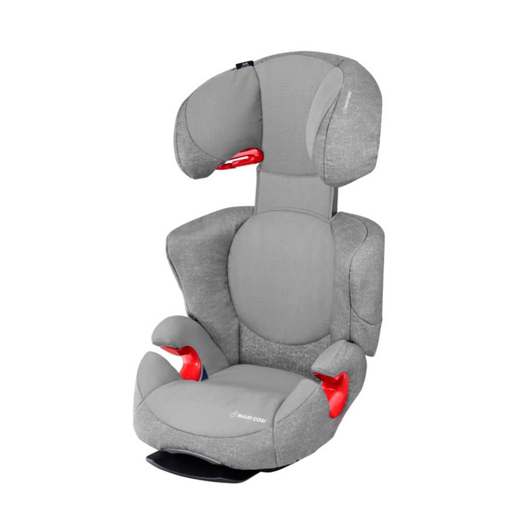 Maxi-Cosi Rodi Airprotect autostoel Nomad grey, Nomad Grey