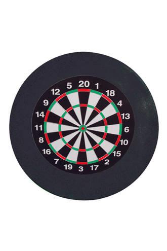 dartbord surround