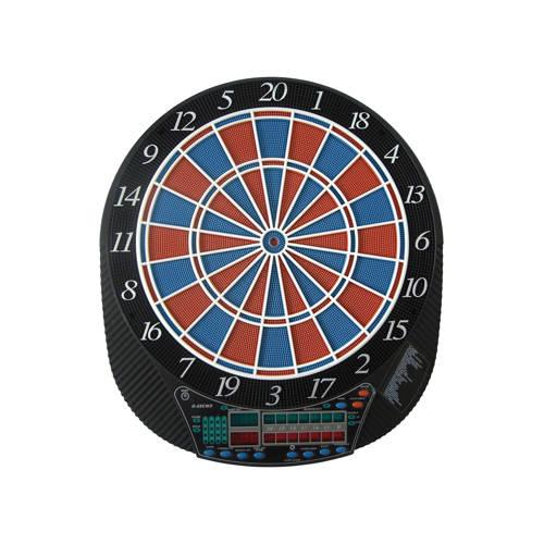 Innergames Electronisch dartbord Viper kopen