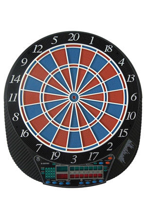 Electronisch dartbord Viper