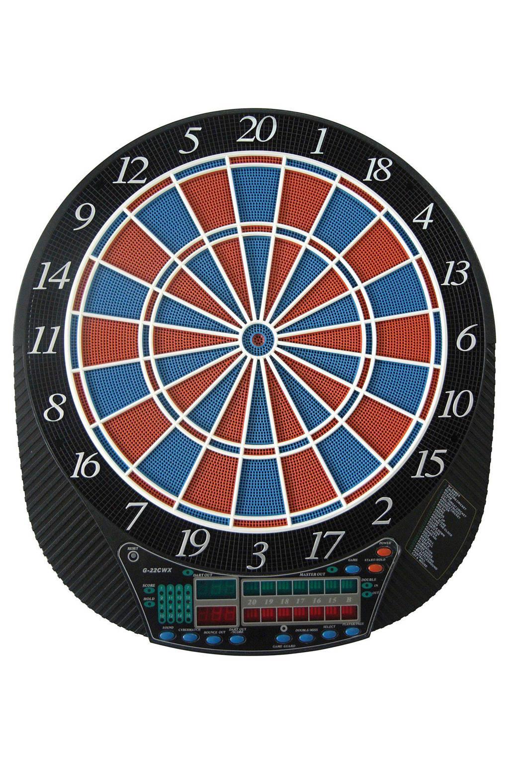 Innergames  Elektronisch dartbord Viper