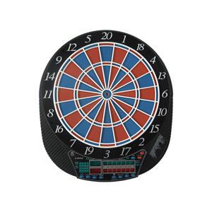 Elektronisch dartbord Viper