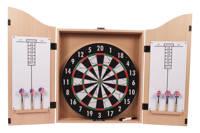 Innergames  darts starterspakket