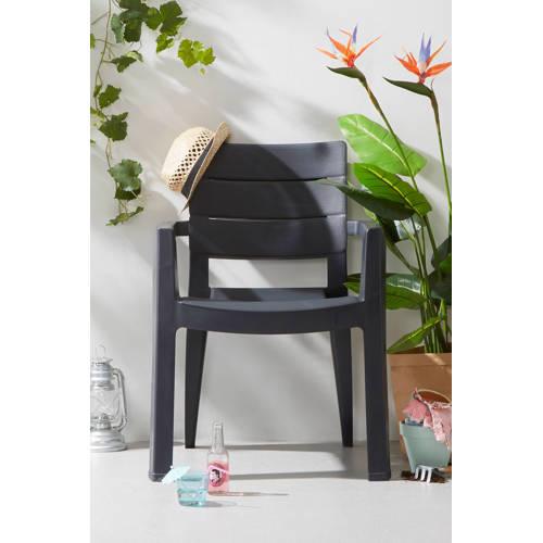 Flair Plaisir Ligstoel.Tuinstoelen Flair Plaisir Kopen Online Internetwinkel