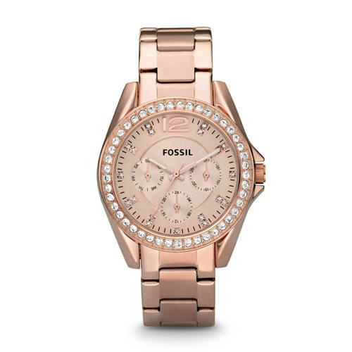 Fossil horloge kopen