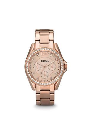 Riley Dames Horloge ES2811