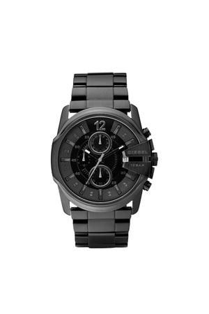 Master Chief Chrono Heren Horloge DZ4180