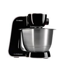 Bosch MUM57B22 keukenmachine