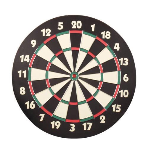 Winmau familie dartspel kopen