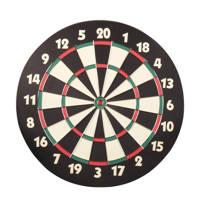 Winmau  familie dartspel
