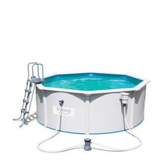 Hydrium zwembad (360x120cm)