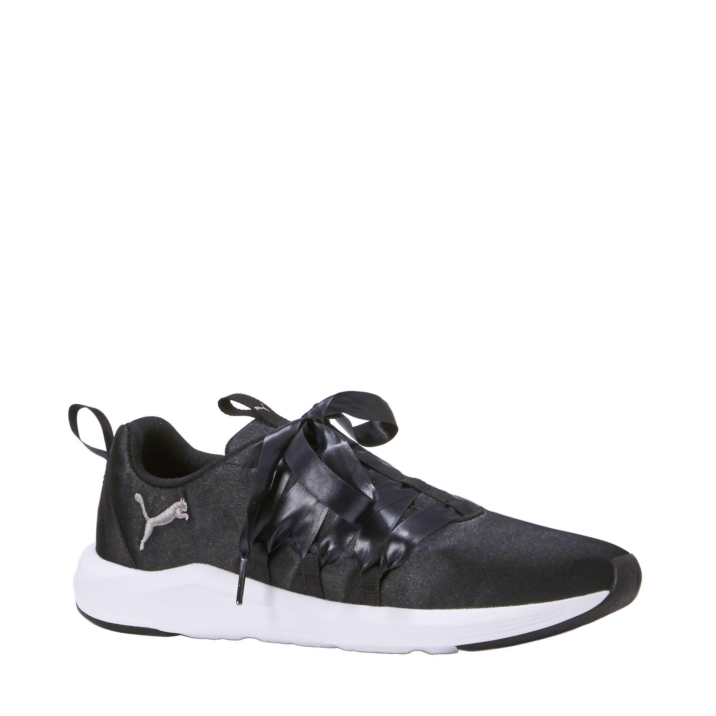 Puma Prowl Alt Satin Wn's fitness schoenen (dames)