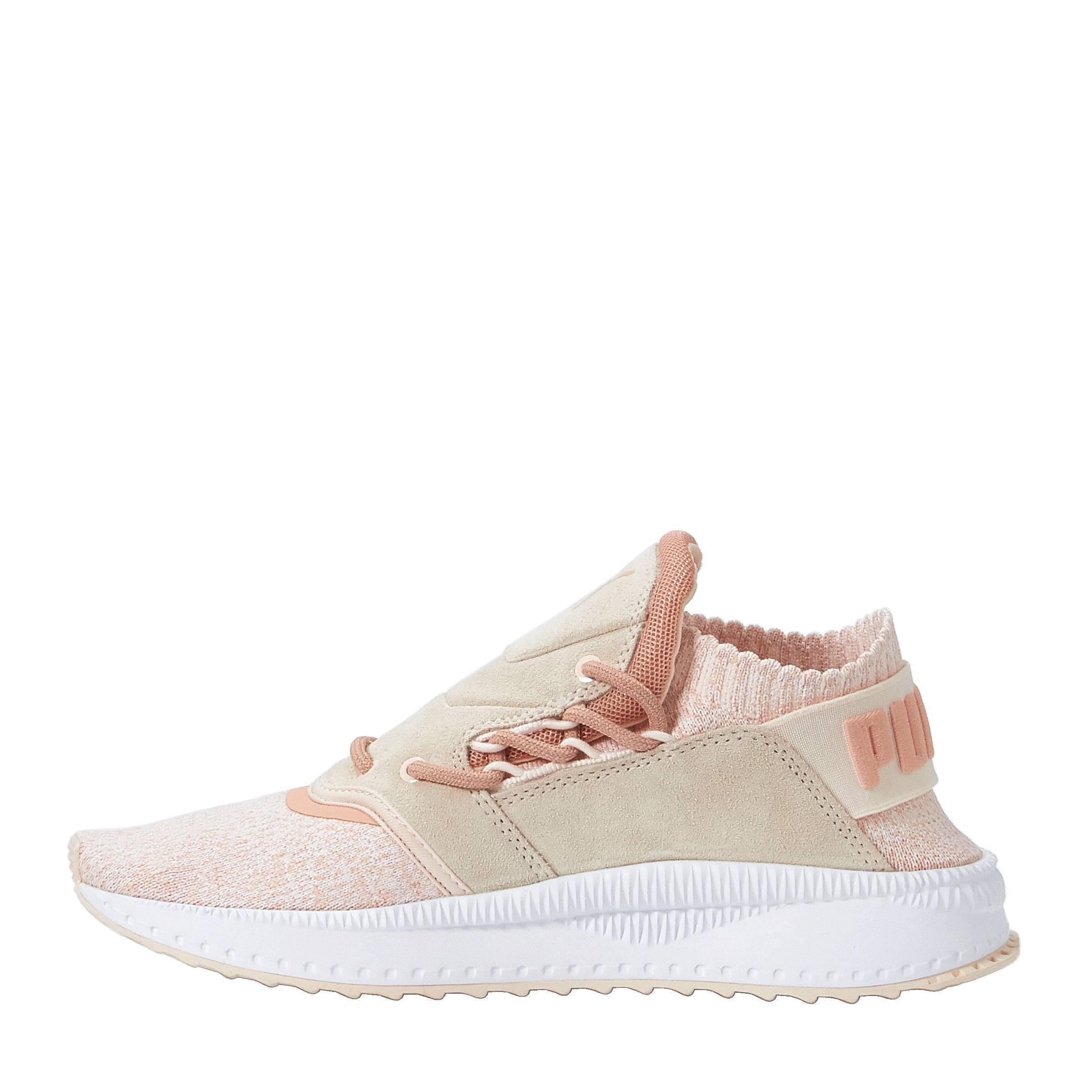 8c698f6517e Shinsei Evoknit Sneakers Wehkamp Tsugi Puma xfw5qapY
