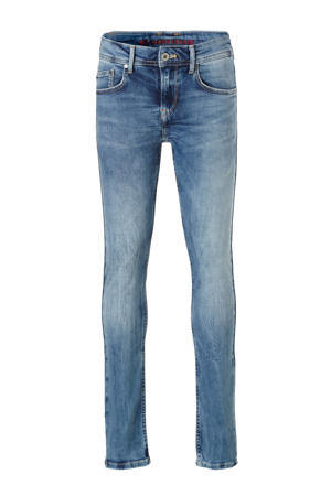 Finly 45yrs skinny fit jeans