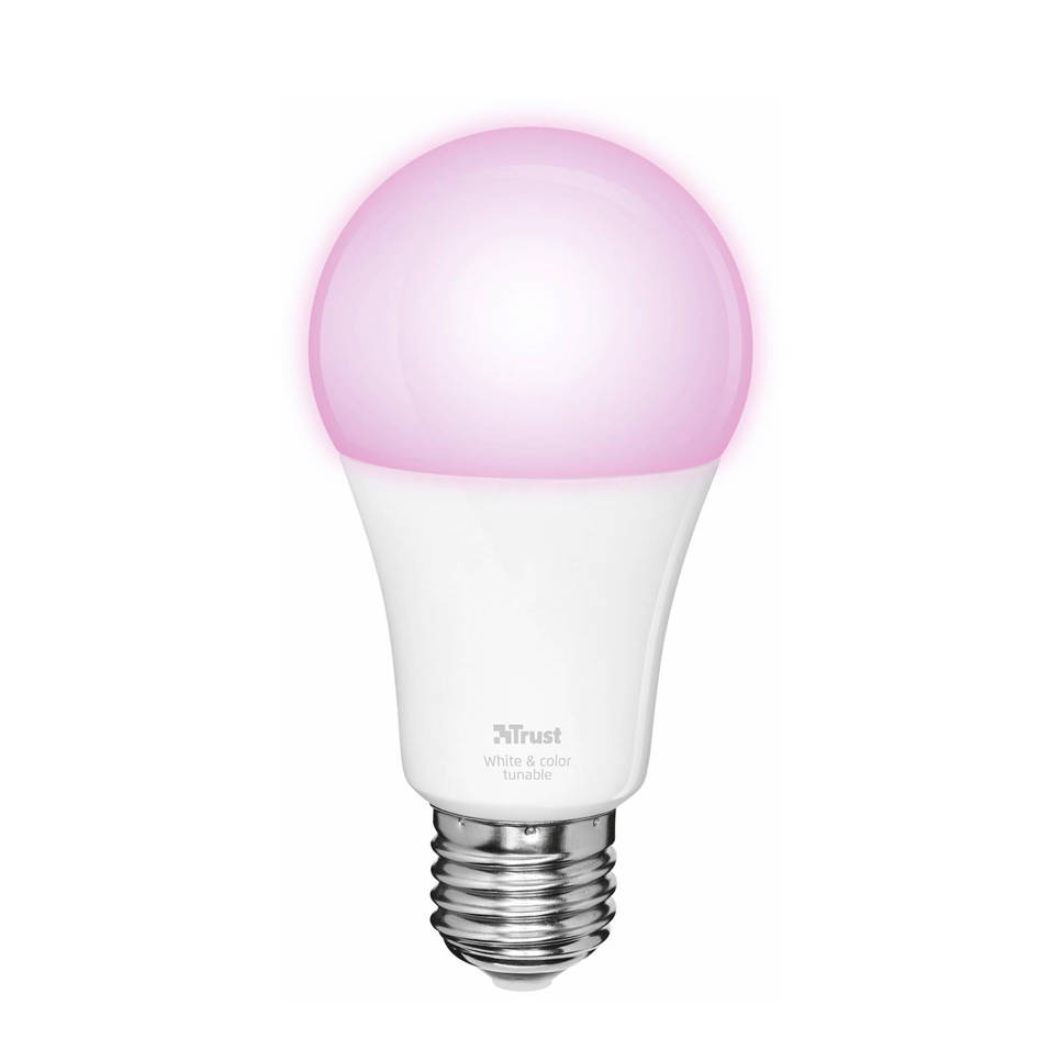 https://images.wehkamp.nl/i/wehkamp/440476_pb_01/trust-smart-home-slimme-rgb-regelbare-led-lamp-e27-wit-8713439711455.jpg?w=966