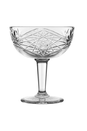 Hobstar cocktailglas (Ø10,4 cm)