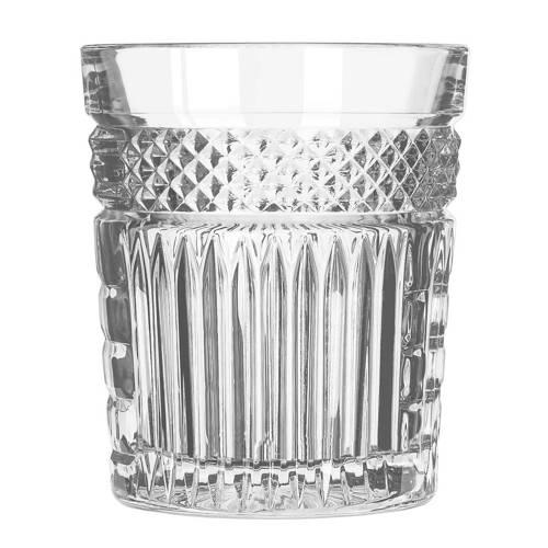 Libbey Radiant waterglas (Ø8,9 cm) kopen