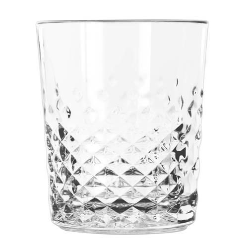 Libbey Carats waterglas (Ø8,9 cm) kopen