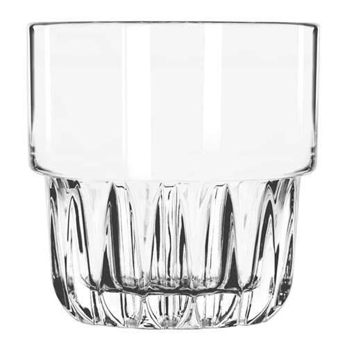 Libbey Everest whiskyglas (Ø9,2 cm) kopen