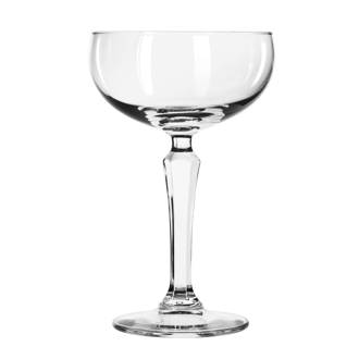 SPKSY cocktailglas (Ø9,7 cm)