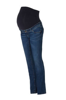 Positiemode jeans
