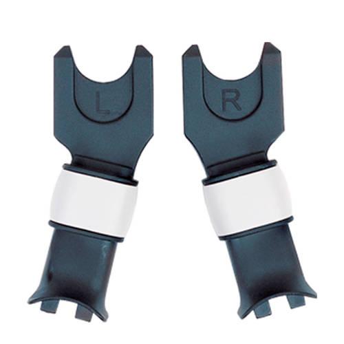 Bugaboo Cameleon³ adapters autostoel Maxi Cosi