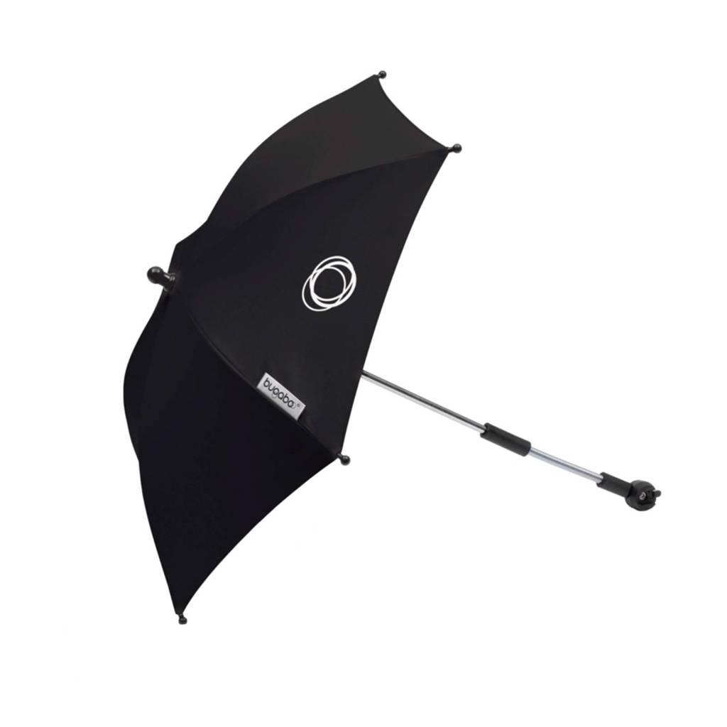 Bugaboo parasol zwart, Zwart