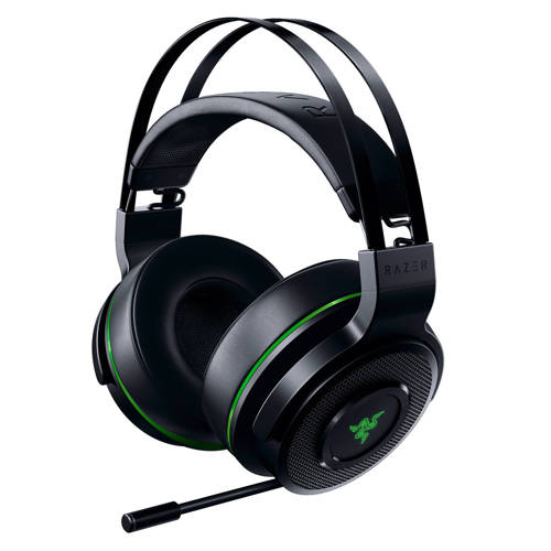 Razer Xbox One Thresher 7.1 draadloze gaming headset kopen