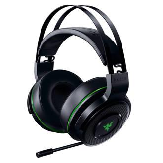 Xbox One  Thresher 7.1 draadloze headset