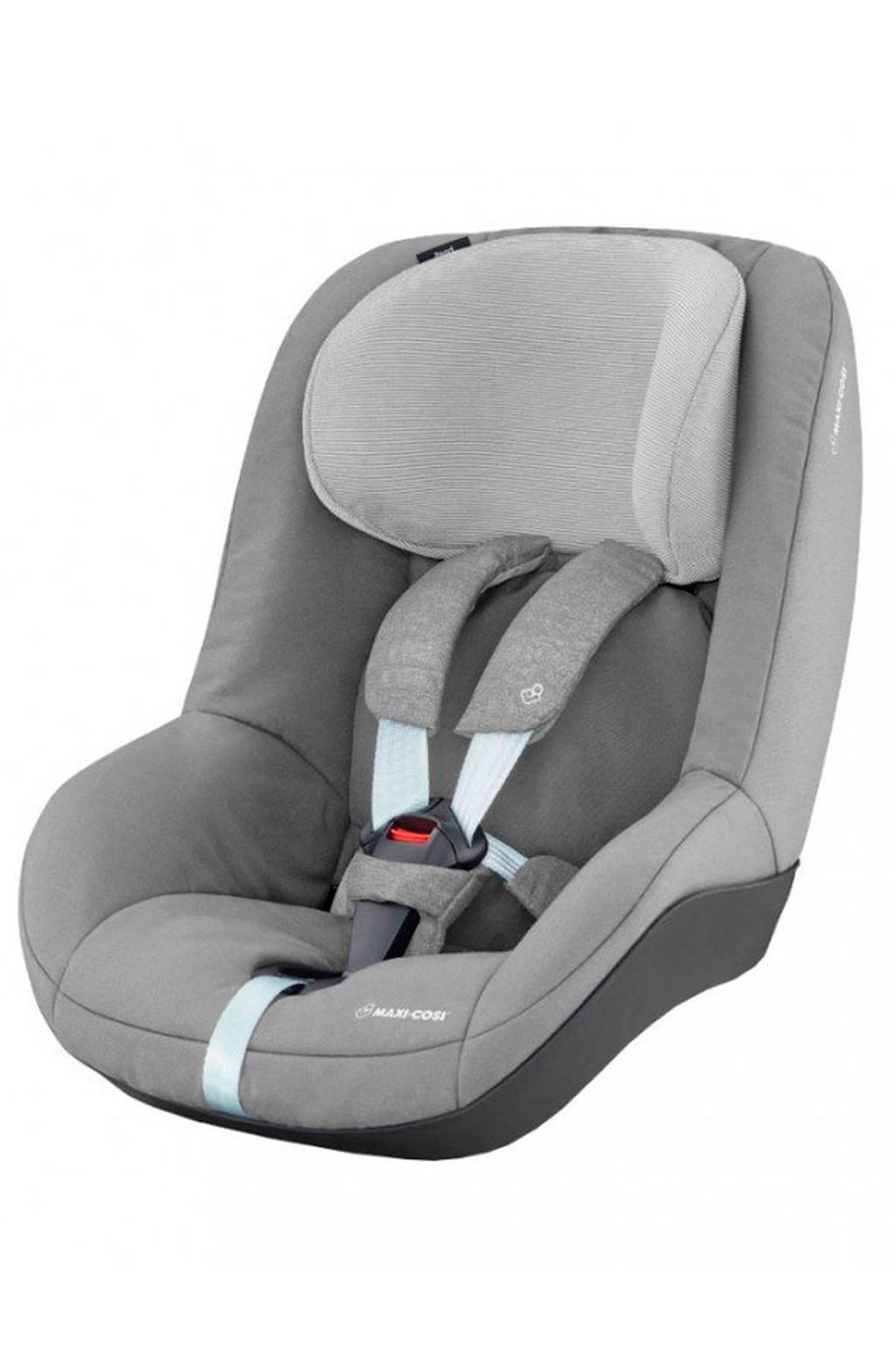 Maxi Cosi Autostoel Groep 1.Maxi Cosi Pearl Autostoel Groep 1 Nomad Grey Wehkamp