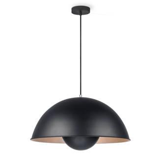 hanglamp Banck