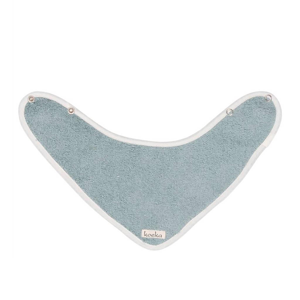 Koeka Venice mini slab sapphire