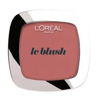 L'Oréal Paris True Match blush - 150 Candy Cane Pink