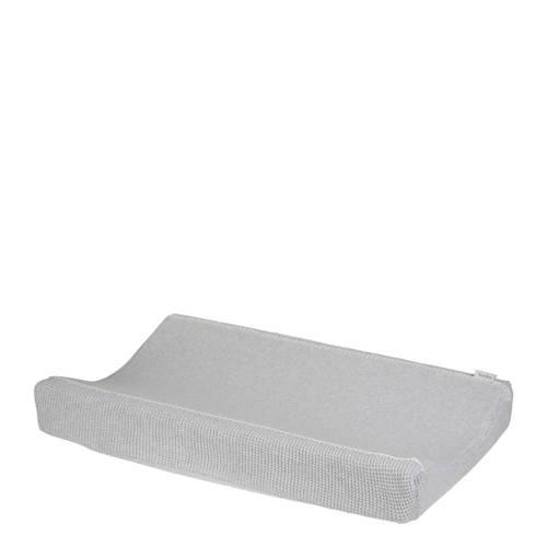 Koeka Waskussenhoes Vizela Silver Grey