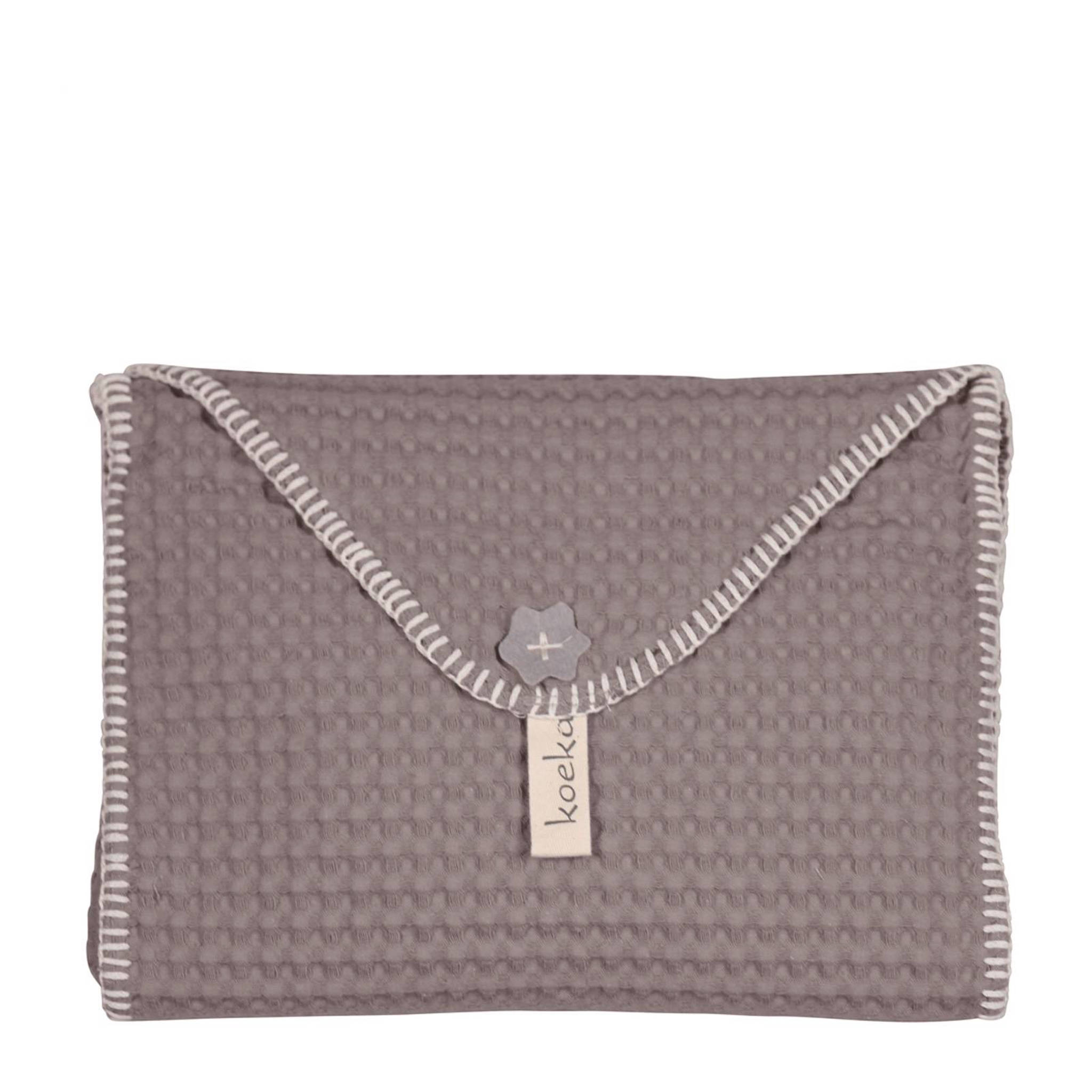 5ba55ab58b0 baby purse extra Antwerp luieretui taupe