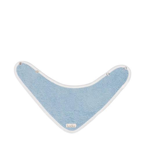 Koeka Venice Mini Slab Soft Blue