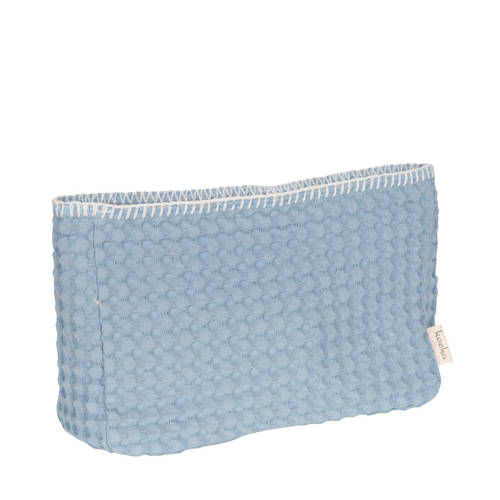 Koeka toilettas Antwerp soft blue