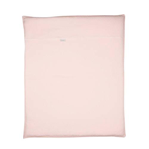Koeka Elba boxkleed water pink kopen