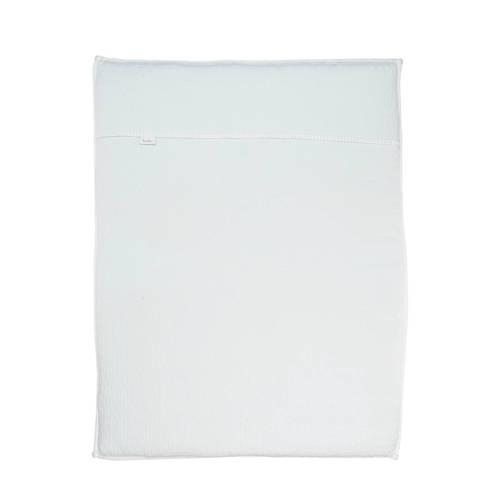 Koeka boxkleed Elba 75x95 cm soft mint