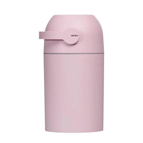 We-Too luieremmer roze kopen