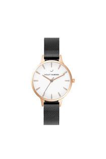 Violet Hamden Nowness horloge - VH01025