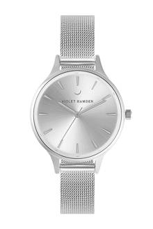 Nowness horloge - VH01007