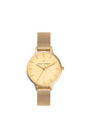Nowness horloge - VH01010